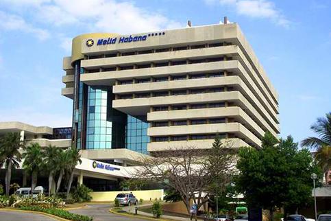 HOTEL-MELIA-HABANA