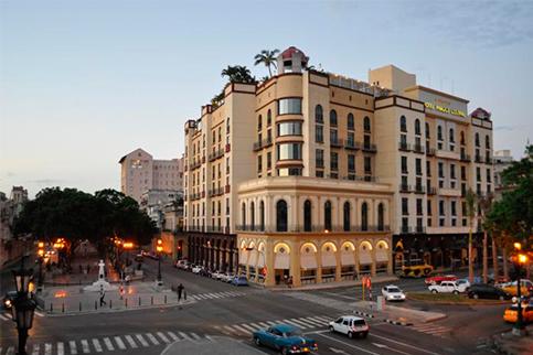 HOTEL-PARQUE-CENTRAL-CUBA