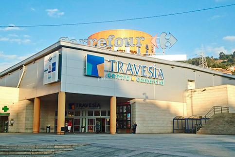 SQ_Centro-Comercial-travesia