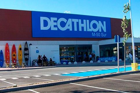 SQ_Decathlon-Leganes