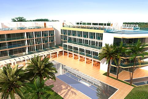 SQ_Hotel-ME-ibiza