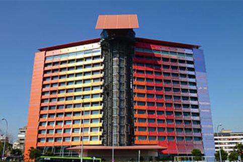 SQ_Hotel-Puerta-America