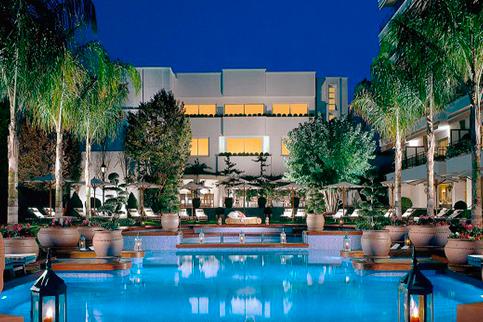 SQ_Hotel-asian-Gardens