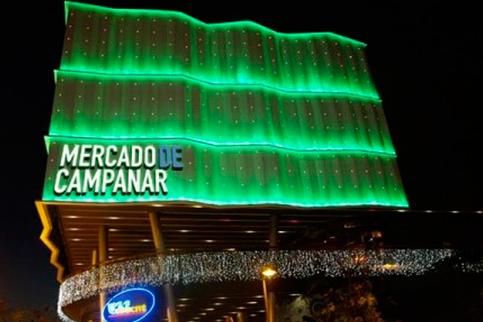 SQ_Mercado-Campanar