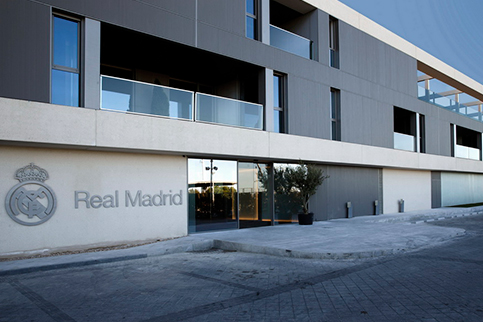 SQ_Residencia-Real-Madrid