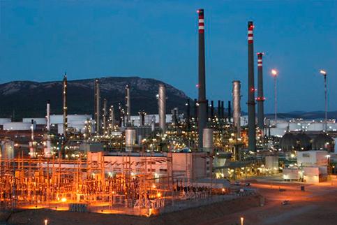 refineria-de-puertollano