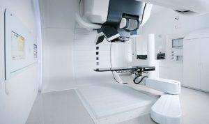 quironsalud-creara-un-moderno-centro-contra-el-cancer-en-madrid-8418_620x368[1]
